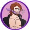 PrincesinDistress's avatar