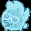 princeslimey's avatar
