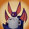 PrinceSnowflake's avatar