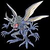PrinceSpikeRoseredII's avatar