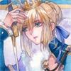 Princess--Ailish's avatar
