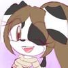 Princess--Blue's avatar