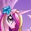 Princess--Cadence's avatar