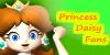 Princess--Daisy-Fans
