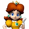 Princess--Daisyplz's avatar
