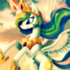 princess--sunbutt's avatar
