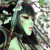 Princess-0f-H0pe's avatar