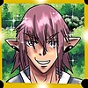 Princess-Amy-of-Love's avatar