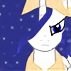 Princess-Aria's avatar