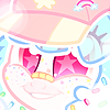 Princess-Berri's avatar