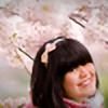 princess-bubblie's avatar