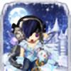 Princess-Daisy-99's avatar