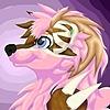 Princess-Derpy-Dash's avatar