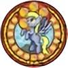 princess-derpy's avatar