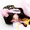 princess-dizzy's avatar