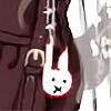 Princess-Elyon's avatar