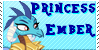 Princess-Ember-Club's avatar