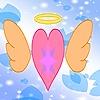 Princess-Faithra's avatar