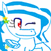 Princess-FluttershyX's avatar