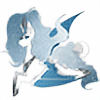 Princess-Frost-Moon's avatar