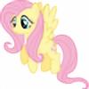 princess-halley's avatar