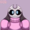 Princess-Insanity13's avatar
