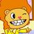 Princess-Josie-Riki's avatar