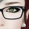 princess-l-greenleaf's avatar