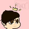 Princess-Lillia's avatar