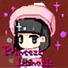 Princess-Lunatic's avatar
