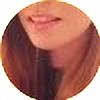 Princess-Mama-Mia's avatar