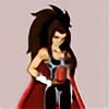 Princess-Megeta's avatar