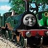 Princess-Muffins's avatar