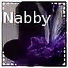 Princess-Nabby's avatar