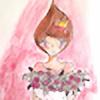 princess-noorah's avatar