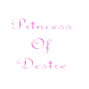 Princess-Of-Desire's avatar