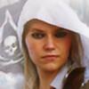 Princess-Of-Persia's avatar