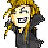 Princess-of-Rose's avatar