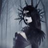 Princess-of-Shadows's avatar