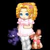 princess-optimism's avatar