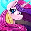 princess-pony66's avatar