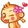 Princess-Princess-34's avatar
