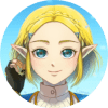 Princess-Selia's avatar