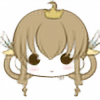 Princess-Serenade's avatar
