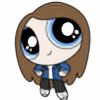 princess-serenaty's avatar