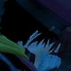 Princess-Shadow0's avatar
