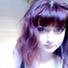 Princess-Shanny's avatar
