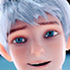 Princess-Sinin's avatar