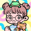 Princess-SippyCup's avatar