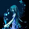 princess-snowsong's avatar